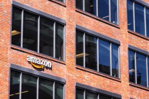 2021 Amazon Contact List